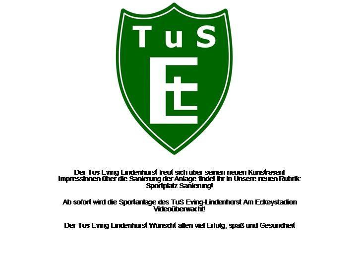 tuseving.com